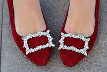 Muna in desire / Muna Istanbul shoes