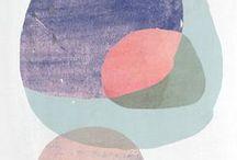 ART/graphisme/illustration/collage