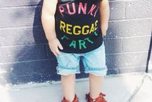 zackariah / toddler style / Baby clothes & shoes