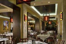Hospitality / Restaurants