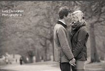 Pre Wedding Love / Here is a  board dedicated to Pre-Wedding Photo-Shoots!