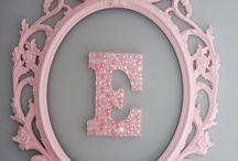 Pink Inspiration / All about pretty pink -  Design Is Inspired By Everything