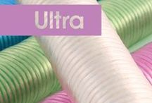 Ultra Laundry Care / View our Ultra Laundry Care range