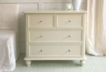 Chest of Drawers Inspiration / Drawers, Chests of drawers, Side tables. Design Is Inspired By Everything