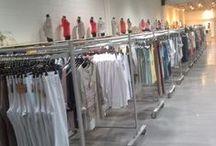 Store Bologna - Ultimi arrivi / Ecco gli ultimi arrivi presso il nostro store di Bologna 2Byour5, al Blocco 7 presso il Centergross.