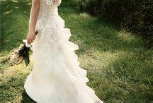 Bridal wear / Bridal wear