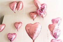 | VALENTINE | / | valentine's day |