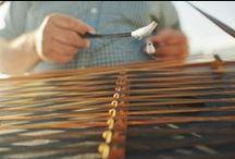 Details / www.wedding-mykonos.com, Live music, Bride transfer, Mykonos wedding, Flying lanterns
