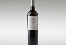 Greek Wines / My favorite selection of Greek wines