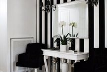 Home Decor & Home etc. / by 🔹Sam🔹