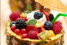Healtyhy eating plan