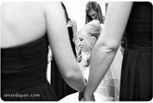 Team Bride (Nancita o Terechu) :)
