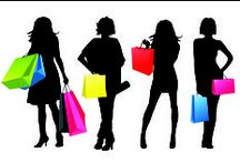 ONLINE shops | CLOTHING, ACCESSORIES & JEWELRY / Women's World Factory, WOMEN'S PARADISE