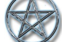 Witchcraft / Good websites on magic and spells