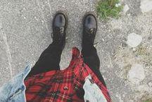 Fashion Inspiration^^