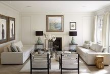 Cadogan Court / A completed Development project Designed by Talia Cobbold
