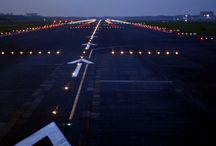 Jet-setter/Travel / #descente