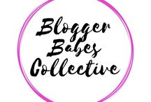 Blogger Babes Collective / A board for fellow bloggers to share their latest and greatest. This board is specifically created to help boost other bloggers website traffic and to be a supportive group. I don't have many rules, mainly because I don't like them. However, there are three: 1. Use long pins only 2. Pins should direct people back to your website 3. Pin at least one other pin To join, please message or email me at alecia@liveloveandcoffeebreaks.com. Email me to join the Blogger Babe Collective tailwind tribe!