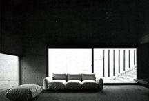 .interiors&exteriors