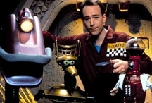 MST3K-The Best Show Ever