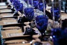 Wedding ideas / by Queen Antanea