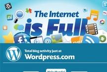 Web & technology