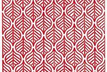 linen, textiles / https://www.etsy.com/treasury/MTg2MTM4MjB8MjcyNDY2NjY3Nw/mood-indigo?index=2&atr_uid=