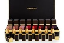 New Nail Polish Collections / The most coveted new nail polishes collections