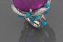 Bijoux & Jewels