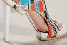 Shoes Kingdom