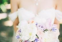 Weddings Inspirations