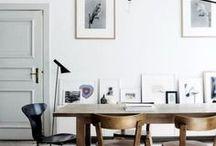 Inspiration-interior