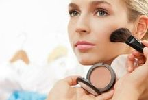 Skin and Body / Take care of your skin and body with these tips and recommendations of the best products to try.