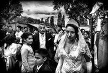 gypsies / by Timothy Hinkle
