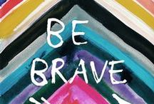 Be Brave.  Be #phaware. / Pulmonary hypertension (PH) is a rare, chronic lung disease that can lead to right heart failure and death. Become #phaware. Engage for a Cure.