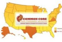 Common Core in Libraries