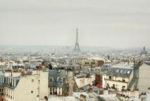 Paris l France / France, Paris