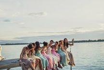 Wedding Photo Ideas/ Ideas Fotos para Boda / www.utopik.com.mx