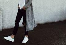 StreetStyle / fashion