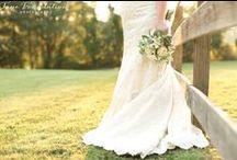 >>BRIDE<<