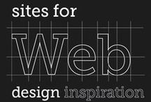 Website Inspiration