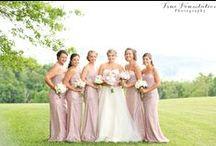>>TFP Weddings<<