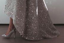 Dresses / Fashion, Prom, Bridal, Coctail