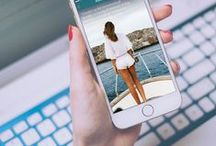 REVUU: Curated for App / Daily fashion and lifestyle editorials curated from the world's most inspirational blogs and magazines. Learn more at www.revuu.it/pinterest