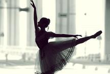 Dans ve bale