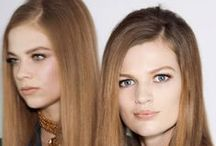 "Straightened hairstyles / #lysandrocicilia #hairstyles #hair  #autumn #winter http://lysandro.nl  http://lysandro.nl/kapper-amsterdam http://lysandro.nl/en/ #fashion #women #haar #special #trendy #trends #hairfashion #style #hairstyle #hairstyles #hairtrends #beauty #kapperAmsterdam #Lysandro #KapperLysandro #LysandroCicilia #Kappers #hair #salon #hairsalon Amsterdam Centrum #Reguliersgracht ""beste kapper"" ""Goede Kapper"" ""Goede kapper Amsterdam""  ""Kapper Amsterdam"""