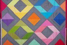 patchwork c3