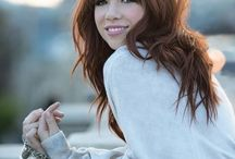 carly rae jepsen / Carly Rae Jepsen
