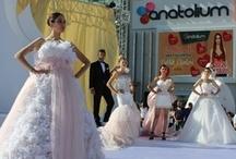 Ece Gürsel'le Anatolium Evlilik Günleri