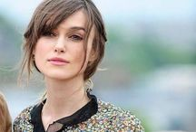 kiera knightly / Keira Knightly
